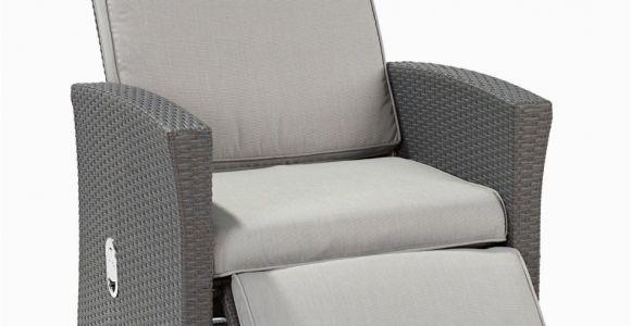 Küchentische Günstig Club O P Couch Günstig 3086 Aviacia