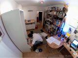 Küchentische Ikea Youtube Ikea Stuva Timelapse