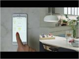 Küchentische Ikea Youtube Ikea TrÅdfri App