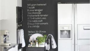 Kueche A Ideen Küche Wandgestaltung – 25 Ideen Mit Farbe Tapete Und Mehr