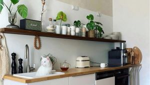 Kueche Q Ideen Küche Backsplash Ubd Farbe