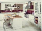 Kueche W Ideen 23 Moderne Und Zeitgemäße Küchenideen