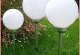 Kugellampen Garten Strom 40 Das Beste Von Kugelleuchten Garten Strom Reizend