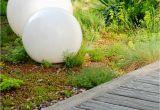 Kugellampen Garten Strom Kugelleuchten Garten Strom – Wohn Design