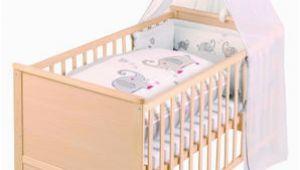 Kühldecke Bett 19 Stilvoll Antiallergische Matratzen
