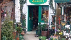 Kunst Heim Garten Trittau Anfahrt Kunst Heim & Garten