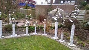 Kunst Und Garten Herrsching Garten Kunst Objekte Aus Bad Zwischenahn