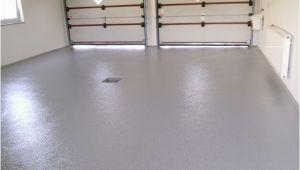 Kunstharzboden Für Garage Garagenboden Bodenbelag Garage Bodenbeschichtung Garage