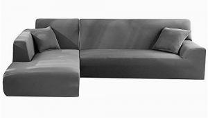 L form sofahusse sofaüberwurf Online