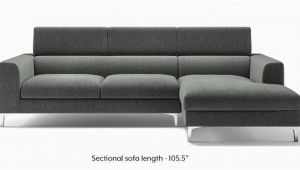 L Shaped sofa Design with Price L Shaped sofa Check L Shape sofa Set Designs & Price