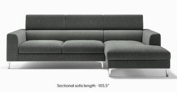 L Shaped sofa Design with Price L Shaped sofa Check L Shape sofa Set Designs & Price