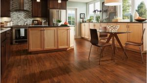Laminat Für Küchenboden Moderne Podne Obloge Za VaÅ¡ Novi Apartman