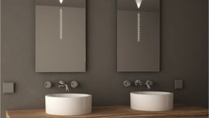 Lampe Für Badezimmerspiegel Badezimmerspiegel Led Lampe