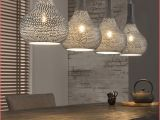Lampe Gras Küche O P Couch Günstig 3086 Aviacia