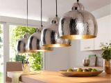 Lampe Küche Esstisch 59 Schön Led Lampen Für Küche Reizend