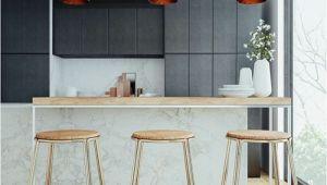 Lampe Küche Hängend Pişirme Adası Ile Mutfak 50 Büyük Tasarımlar