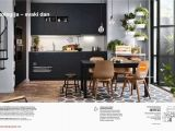 Lampe Küche Industrie 59 Schön Led Lampen Für Küche Reizend