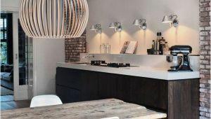 Lampe Küche Pinterest Die Besten 25 Lampe Esstisch Ideen Auf Pinterest