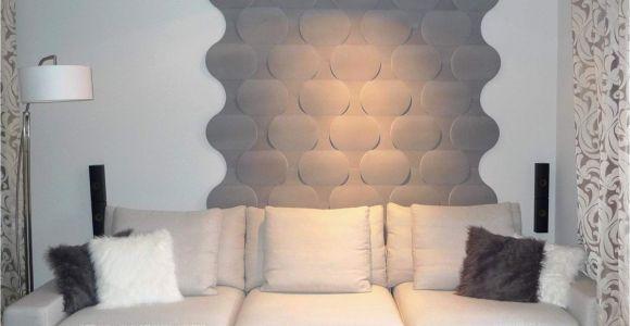Lampe über sofa 36 Inspirierend übergardinen Wohnzimmer Genial