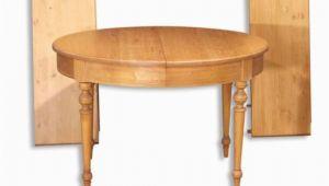 Landhausstil Tisch Rund Ausziehbar Est 17 R Esstisch Tisch Rund Ausziehbar Landhausstil
