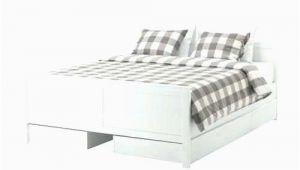 Laptop Tablett Fürs Bett Ikea Bett Auf Rollen Ikea Ikea Babybett Mit Rollen