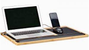 Laptop Unterlage Bett Kaufen Amazon Bestseller Die Beliebtesten Artikel In Lapdesks