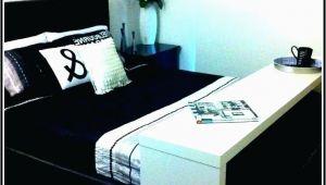 Laptoptisch Fürs Bett Ikea Bett Auf Rollen Ikea Ikea Babybett Mit Rollen