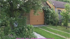 Lärmschutzwand Garten Erfahrung O Lesen Perfekt Regale Ikea 2183