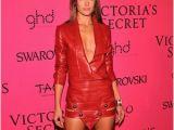 Latex Küchenfarbe Fashion Fashionfeed Paris Hilton