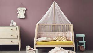 Leander Bett Grau Beistellbetten Günstig Kaufen