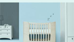 Leander Bett Junior Kit Babybett Erfahrungen