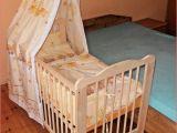 Leander Bett Leander Bett Das Beste Von Leander Kinderbett Genial Neu