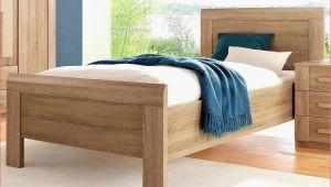 Leander Bett Leander Bett Luxus Leander Kinderbett Genial Neu Sehr Gehend