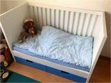 Leander Bett Zuhause Für Eine Bessere Zukunft