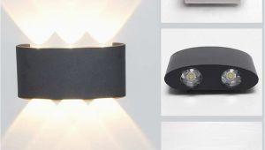 Led Lampe Küche Batterie Led Lampe Batteriebetrieben Elegant Projecteur Led solaire