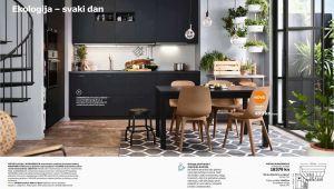 Led Lampen Küche 59 Schön Led Lampen Für Küche Reizend