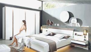 Led Lichterkette Für Bett Betten Für Teenager — Haus Möbel