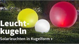 Leuchtkugel Garten Akku solarleuchten Led Große Auswahl & Beste Qualität