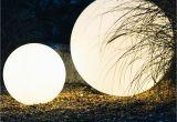 Leuchtkugeln Für Den Garten solar Geniale Leuchtkugeln Für Den Garten Garten