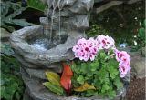 Leuchtkugeln Für Den Garten solar solar Springbrunnen Für Den Garten Archzine