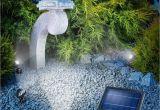 Leuchtkugeln Für Den Garten solar solarlampen Für Den Garten