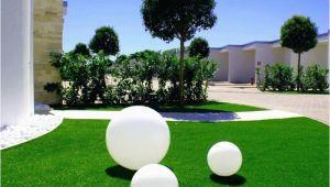 Leuchtkugeln Garten Strom Leuchtkugeln Garten Lunartec solar Glas Leuchtkugel Mit