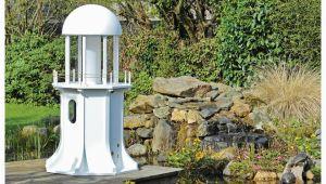 Leuchtturm Im Garten Selbst Bauen Leuchtturm Selber Bauen