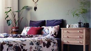 Lichterkette Für Das Bett Deko Ideen Schlafzimmer Wanddeko Beautiful Bett Mit Regal