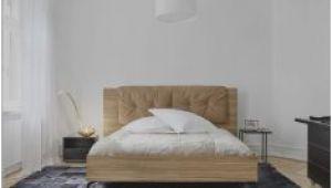 Lichterkette Fürs Bett Schlafzimmer Modern Einrichten Neu Kettnaker Bett Braun