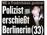 Lidl Bad Und Küchenfarbe Berliner Kurier 25 01 2020