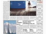 Lidl Bad Und Küchenfarbe Wochenblatt Zeitung Der Kanarischen Inseln Ausgabe 142