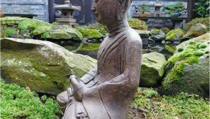 Liegender Buddha Für Den Garten Buddha Fur Den Garten Gaten Statuen Liegender Statue 150cm