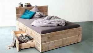 Linea Natura Bett Linea Natura Schrank 20 top Arbeitszimmer Mit Bett Der