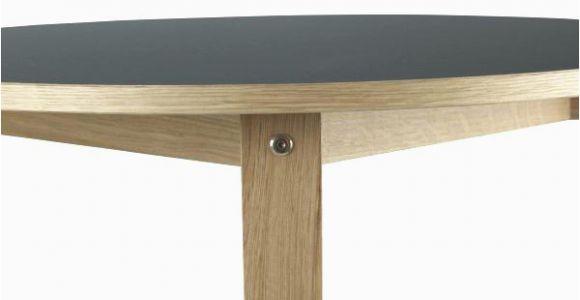 Linoleum Tisch Erfahrung Linoleum Tisch